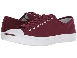 Converse Jack Purcell - Campus Colors Ox Shoes