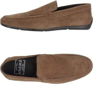 Andre Loafers