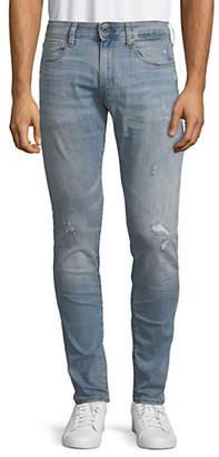 G Star Elto Skinny Jeans