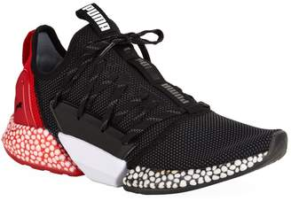 Puma Hybrid Rocket Runner Trainers
