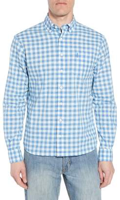 ba9b0470f69 ... johnnie-O Watts Regular Fit Sport Shirt