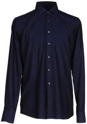 Massimo Rebecchi Shirts - Item 38573503GB