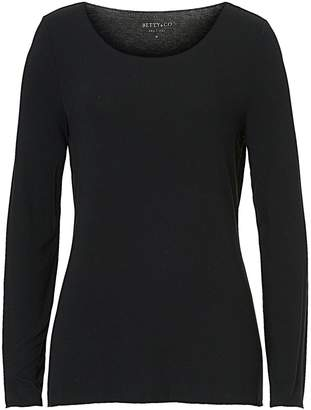 Co Betty & Long sleeved T-shirt