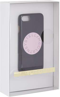 Stella McCartney Logo Phone Case