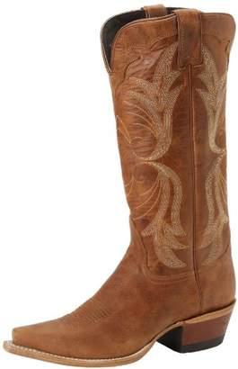 Nocona Boots Women's Westin Calf Boot