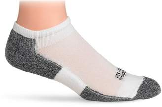 Thorlo Men's Socks Lite Running Micro-Mini Crew Sock