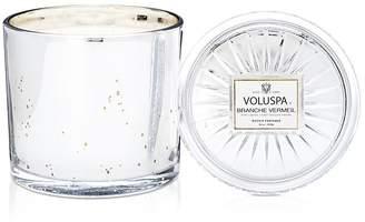 Voluspa Branche Vermeil Grande Maison Candle