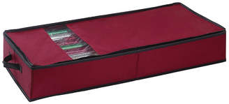 Organize It All Wrapping Paper Organizer