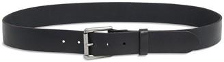 Lucky Brand Highland Leather Belt