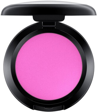 M·A·C MAC Cosmetics MAC Small Powder Blush