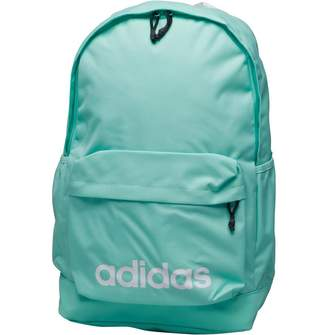adidas BP Daily Big Backpack Aqua