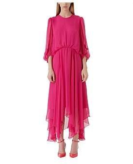 Camilla And Marc Dylan Dress