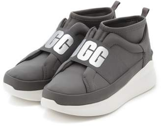 UGG (アグ) - 【ugg】neutra Sneaker