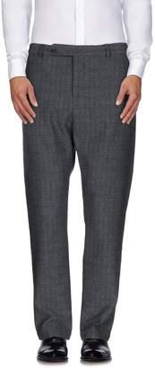 Daniele Fiesoli Casual pants - Item 36815903NA