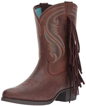 Ariat Kids' Fancy Western Boot