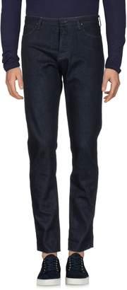 Hosio Jeans
