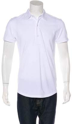 Orlebar Brown Short Sleeve Polo Shirt w/ Tags
