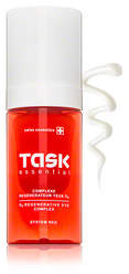 Task essential System Red O2 Regenerative Eye Complex
