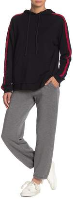 Velvet by Graham & Spencer Chessa Sweatpants