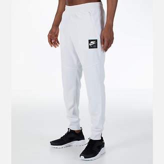 Nike Men's Sportswear Air Track Jogger Pants
