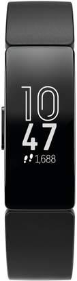 Fitbit Inspire Strap Smart Watch