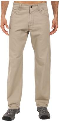 Royal Robbins Billy Goat Men's Casual Pants