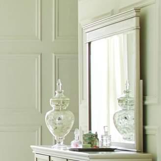 Celine Willa Arlo Interiors Rectangular Dresser Mirror