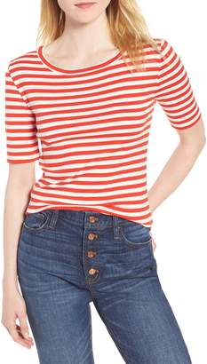 J.Crew New Perfect Fit Tee