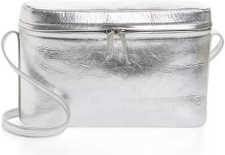Calvin Klein Leather Binocular Case