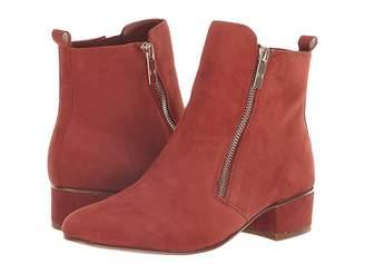 Halston Alyson Bootie Women's Boots
