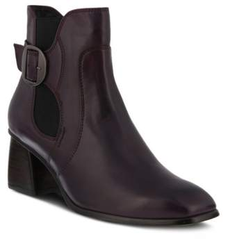 Spring Step Felice Bootie