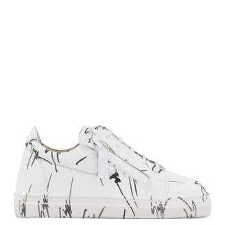 87e8bb3427524 Giuseppe Zanotti Kids' Nursery, Clothes and Toys - ShopStyle