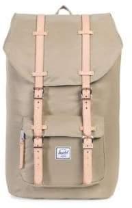 Herschel Solid Backpack