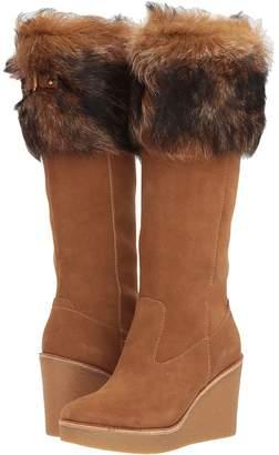 UGG Valberg Women's Boots