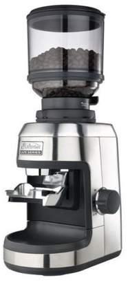 Sunbeam NEW EM0700 Cafe Series Precision Conical Burr Grinder Grey