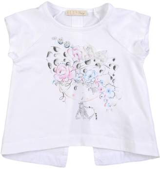 Elsy T-shirts - Item 37976088DS