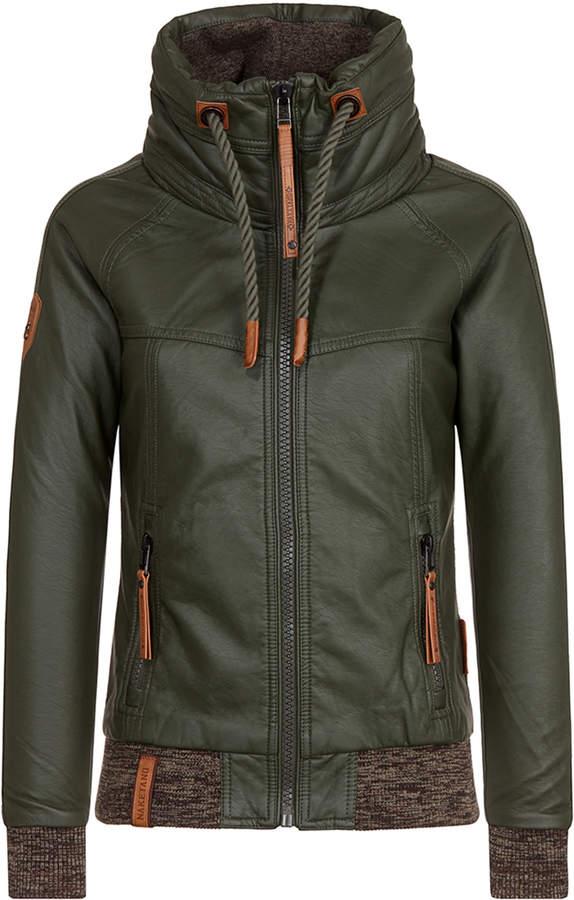 Hilde Gorgonzola - Jacke für Damen