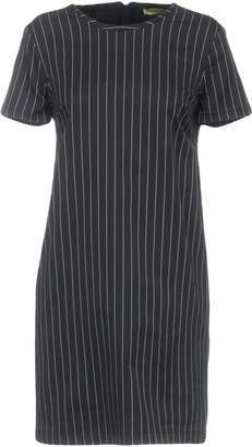 Versace Short dresses - Item 34866740VC