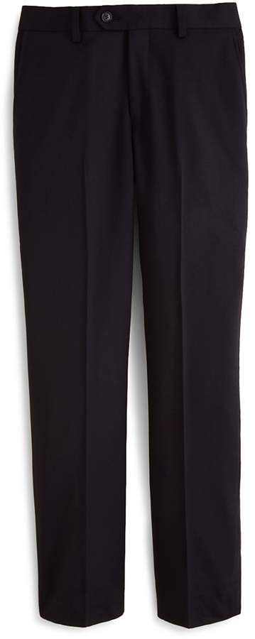 Boys' Suit Pants - Big Kid