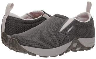 Merrell Jungle Moc Vent AC+ Men's Shoes