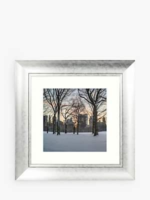John Lewis Digital Photo Frame - ShopStyle UK
