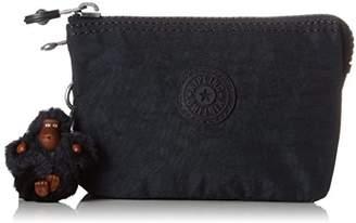 Kipling Creativity S, Women's Cross-Body Bag,15x24x45 cm (W x H x L)