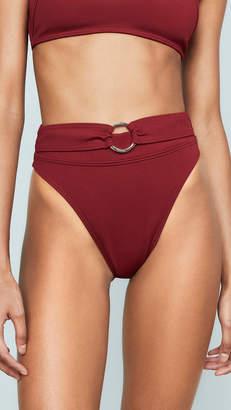 SUBOO Savannah Bikini Bottoms