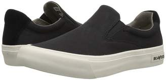 SeaVees 05/66 Hawthorne Slip-On Standard Women's Shoes