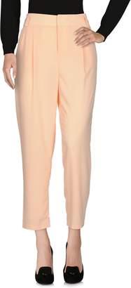 Alice + Olivia Casual pants - Item 13171873SE