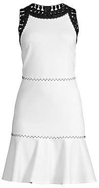 Kobi Halperin Women's Sylvie Dress