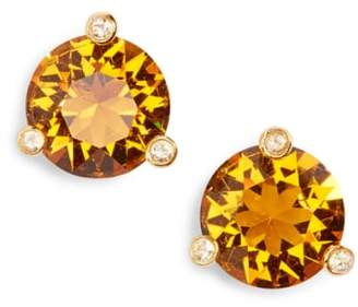 Kate Spade 'rise & Shine' Stud Earrings