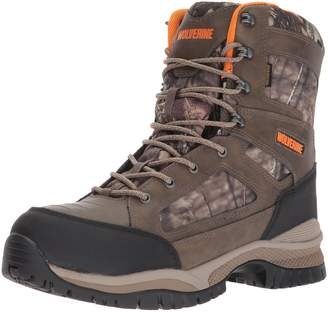 d67060d6015c Wolverine Boots For Men - ShopStyle Canada