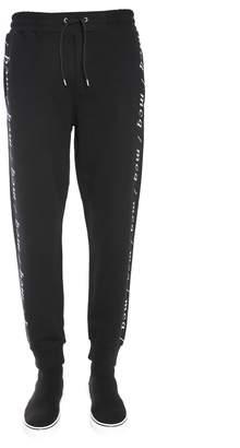 McQ Jogging Trousers