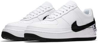 Nike Force 1 Jester XX Sneaker
